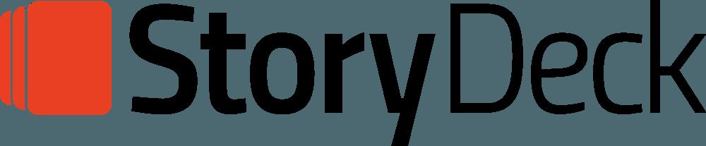 StoryDeck